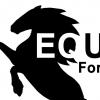 Equitazione.net