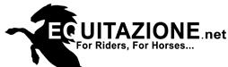 Equitazione.net logo