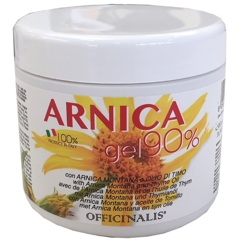 Arnica-gel-90%-cavalli